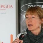 Women in Adria Networking breakfast: Kako koristiti intuiciju u donošenju odluka