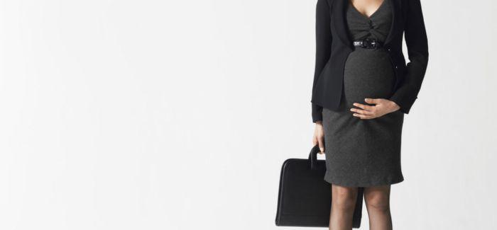 kako_klijentu_objaviti_trudnoću_1