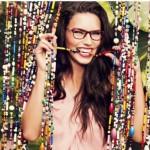 Vogue naočale – nova kolekcija trendy okvira