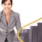 10 savjeta za uspješnu karijeru