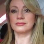 Anita Prka Đurašić – posvetila se majčinstvu, a potom otvorila školu stranih jezika Eurobiz