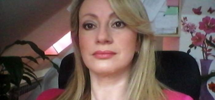 Anita_Prka_Đurašić