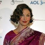Ashley Judd – glumica, borac za prava žena i sportski fan