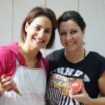 CakeBox – prva slastičarnica u mjestu Blato na Korčuli uskoro otvara svoja vrata