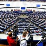 EU prihvatila Izvješće o rodnoj ravnopravnosti, ali…