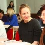 """Održana konferencija """"Kako pokrenuti i voditi biznis od kuće"""""""