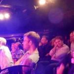 Komičarke – više od 50 godina borbe za jednakost na pozornici