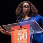 Oprah Winfrey- od skromnih početaka do jedne od najutjecajnijih žena svijeta