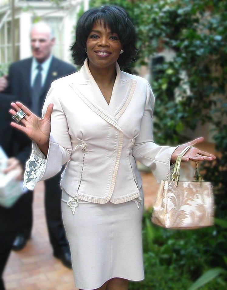 Oprah_Winfrey 0