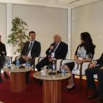 Održana PILC konferencija 2015 – vikend liderstva u Opatiji i Rijeci