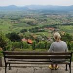 Top 5 destinacija za uskrsne blagdane u središnjoj Hrvatskoj