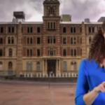 Žene na karti – online projekt o ženama koje su stvarale povijest