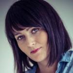 Jelena Ribić osnovala zajednicu pisaca Chummunity i živi svoj san u Sheffieldu