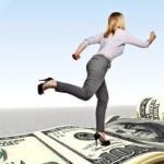 Koja su vaša financijska očekivanja?