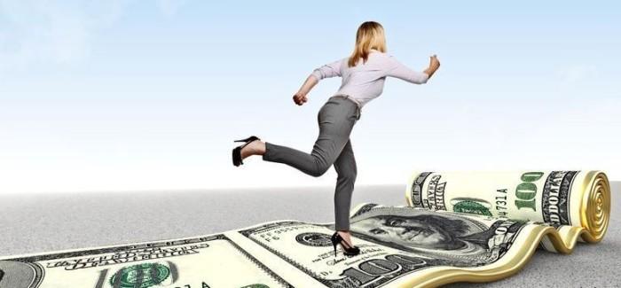 financijska_očekivanja