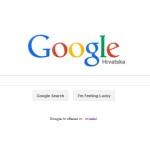 10 zanimljivih stvari u kojima vam Google može pomoći