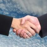5 savjeta kako doći do željenog posla