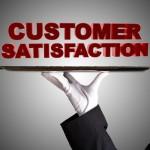 Kako će preporuke zadovoljnih kupaca povećati prodaju?