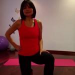 Projekt Uspješna i fit – kako ostati u formi