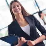 Samo tri zemlje na svijetu imaju više žena šefova