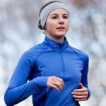 Aplikacije za trčanje s kojima ćete biti sigurni