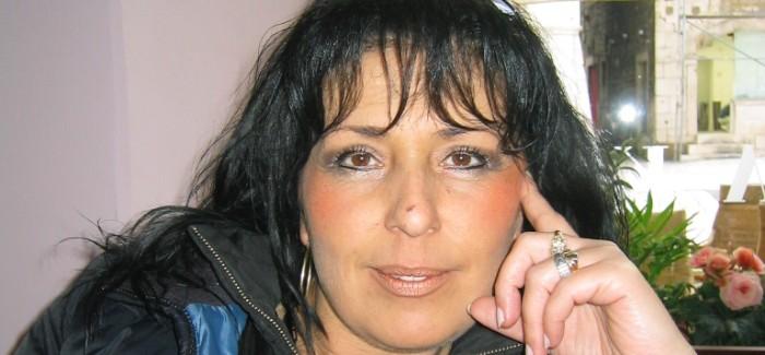 Belma_Selimović