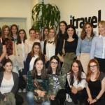 Lemax ugostio srednjoškolke povodom međunarodnog dana djevojaka i žena u ICT sektoru