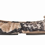 Hogl balerinke – mekane, udobne i fleksibilne