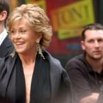 Glumica Jane Fonda promijenila percepciju zaposlene žene