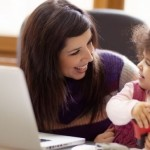 Kako odgajati djecu u buduće poduzetnike?