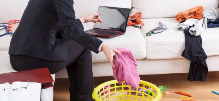 Kako_izaći_na_kraj_s_kućanskim_poslovima