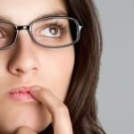 Koliko je kontakt očima zapravo bitan?