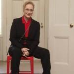 Meryl Streep – poznata glumica podupire rad scenaristica