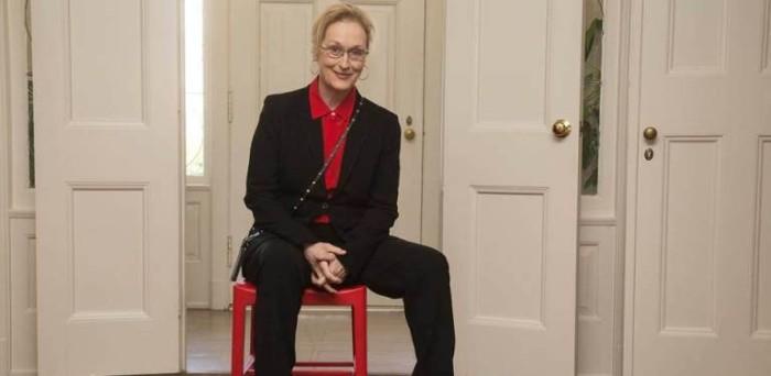 Meryl-Streep-0