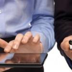Aplikacije za poslovno umrežavanje