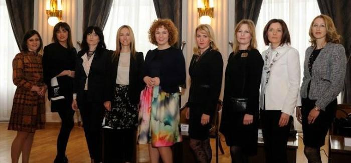hrvatska_udruga_žena_u_pravnoj_profesiji