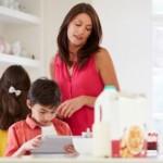 Super mame savjetuju – Kako ujutro izaći iz kuće na vrijeme?
