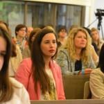 HAKOM obilježio Međunarodni dan djevojaka i žena u informacijsko komunikacijskom sektoru
