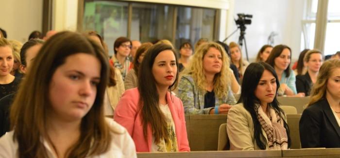 međunarodni_dan_djevojaka_i_žena_u_informacijsko_komunikacijskom_sektoru