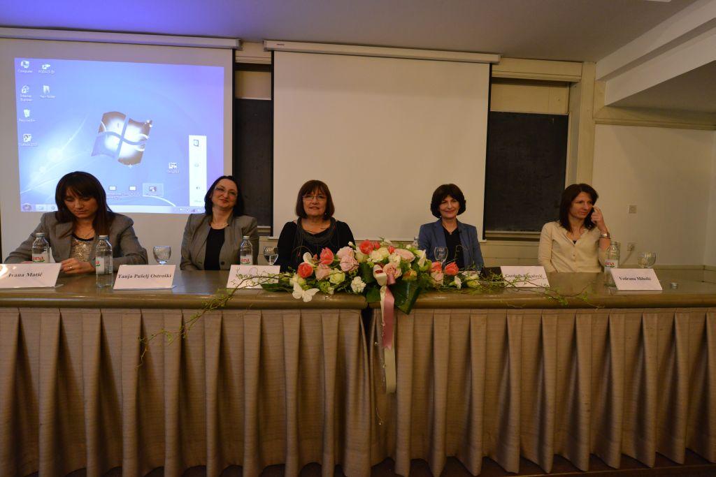 međunarodni_dan_djevojaka_i_žena_u_informacijsko_komunikacijskom_sektoru_1