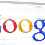 Ruši li Google web stranice koje nisu mobile-friendly?