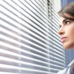 Promjene raspoloženja ženska su prednost?