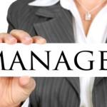 Svjetsko tržište rada za profesionalce i menadžere se nastavlja oporavljati