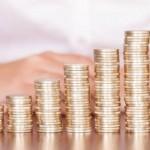 7 savjeta za upravljanje osobnim financijskim budgetom