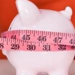 Top 5 aplikacija za upravljanje kućnim budgetom