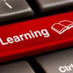 Unaprijedite svoja znanja i vještine uz ADIZ