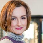 Serijska poduzetnica Dijana Kobas Dešković koristi dobre tržišne prilike