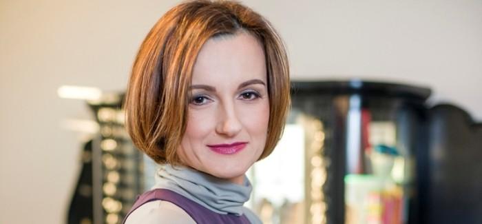 Dijana_Kobas_Dešković