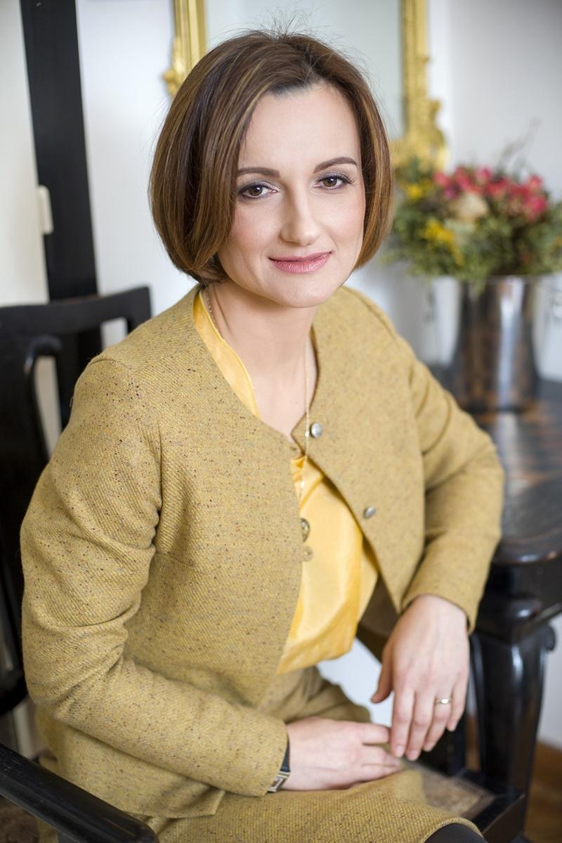 Dijana_Kobas_Dešković_1