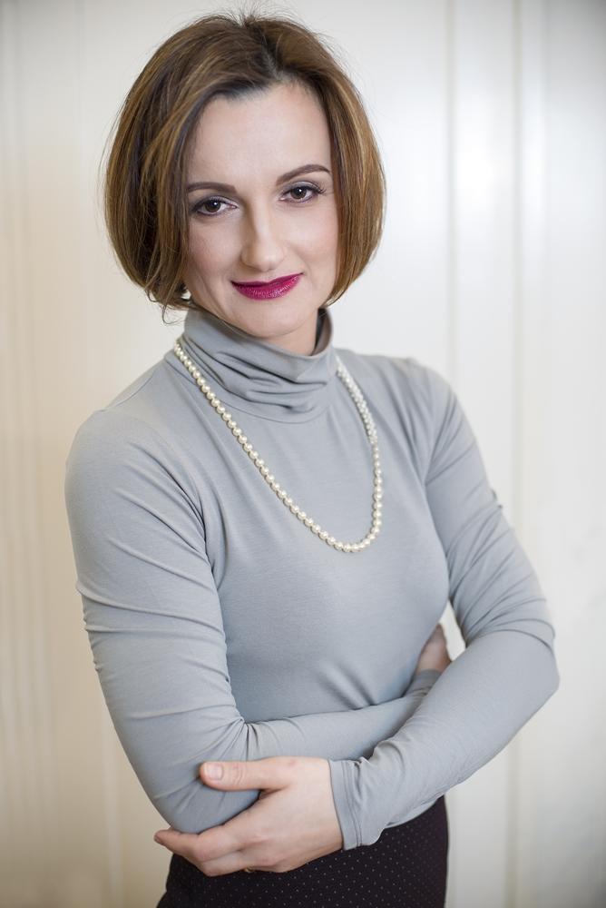 Dijana_Kobas_Dešković_psiholog_inicijatorica-projekta_MAMFORCE